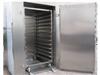 供应循环送风式蒸汽烘箱,蒸汽烘