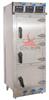 巨伦厨具蒸品厨具三门三控蒸汽柜不锈钢蒸柜
