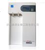 优普纯水机/优普实验室专用超纯水机