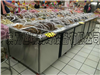 世瑞超市泡菜柜酱菜冷藏柜小菜展示柜