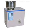 ZH-FZJ供应食品分装机