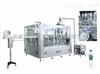 纯净水小瓶生产设备