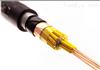 KJYVP-1*2*1.5铜丝编织屏蔽仪表用控制软电缆