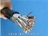 KJYVPR-5*1.5铜丝屏蔽仪表用控制软电缆