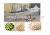 蘑菇预煮机,刀豆预煮机,香椿漂烫机