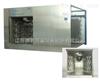 FG系列通风式灭菌柜设备