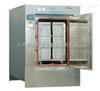 AM系列安瓿检漏灭菌柜设备