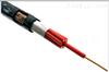 WDZN-KYJY23-4*1.5钢带铠装耐火控制电缆