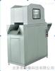 XND -80批发盐水注射机