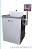 ST-10食品热收缩箱