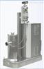 GRS2000/4核桃粉德国高剪切均质机