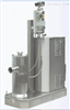 GRS2000管线式立式分散机