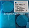 DTTP04700millipore聚碳酸酯过滤膜0.6微米孔径47mm直径滤膜
