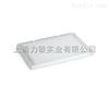 HSP3801BIO-RAD伯乐PCR用384孔板