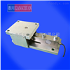 XC-15T聚合釜稱重模塊傳感器電子秤稱重系統
