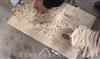 千叶豆腐切丝机_千叶豆腐切片机