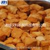 鱼豆腐速冻食品生产线