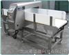 DK6A肉制品金属检测仪