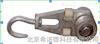 XND65猪屠宰线滑轮