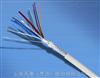 IA-YP3PV-1-1*2*1.5本案仪表电缆