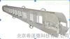 XND10L进口牛羊屠宰线机械设备
