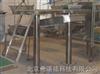 XND1650黄牛屠宰线复检站台