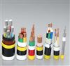 YJV-0.6/1KV-3*6电力电缆