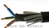 KVV32-450/750V-10*1.5钢丝铠装控制电缆