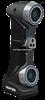 形创便携式3D扫描仪:HANDYSCAN 3D
