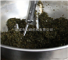 酸菜调味料搅拌炒锅