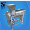 不锈钢多功能榨汁机