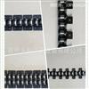 生产厂家专业定制链条 机械输送链条 套筒链条