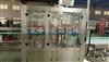 純凈水分體式小型瓶裝水生產線