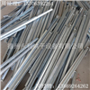 定制一次成型槽型链板 镀锌输送板加工 拉伸槽输送链板带