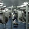 DC-20宠物食品冻干机 真空冷冻干燥机