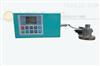 测试仪高清大屏幕显示扭矩测试仪杭州5000N.m