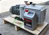 D30C供应德国莱宝真空设备 供应D30C真空泵
