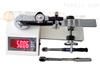 测量仪上海带LED显示的扭力扳手测量仪型号5000N.m
