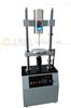 测试台电动双柱测试台30KN厂家生产