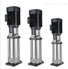CDL、CDLF型立式不锈钢多级泵