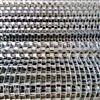 长城网带输送带不锈钢马蹄链山东生产厂家