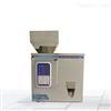 ZH不锈钢化工小型粉剂分装机-定量包装机价格