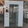 LJXD-1150防疫消毒通道自动喷雾消毒仓