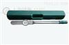 SGACD0-3n.m表盘扭力扳手