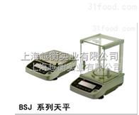 厂家供应BSJ实验室电子天平