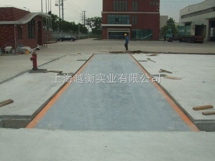 桂林市120��汽�地磅秤�r格